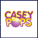 the casey pop shop